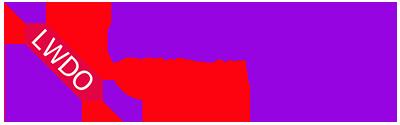 Landelijke Werkgroep Diëtisten Oncologie (LWDO)